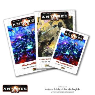 509910011-Antares-Rulebook-Bundle-English_grande