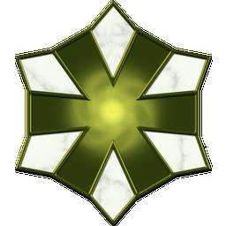 boromitesymbol_256