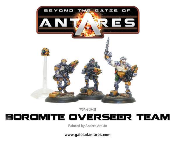 WGA-BOR-21-Boromite-Overseer_grande